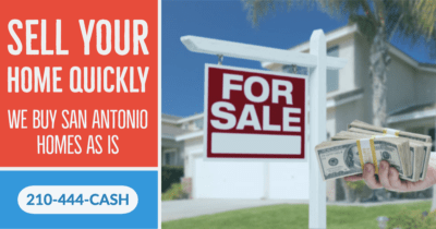 Helpful Ways To Sell Your Home Quickly 5