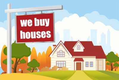 The Cost of Selling Your Home Traditionally 1